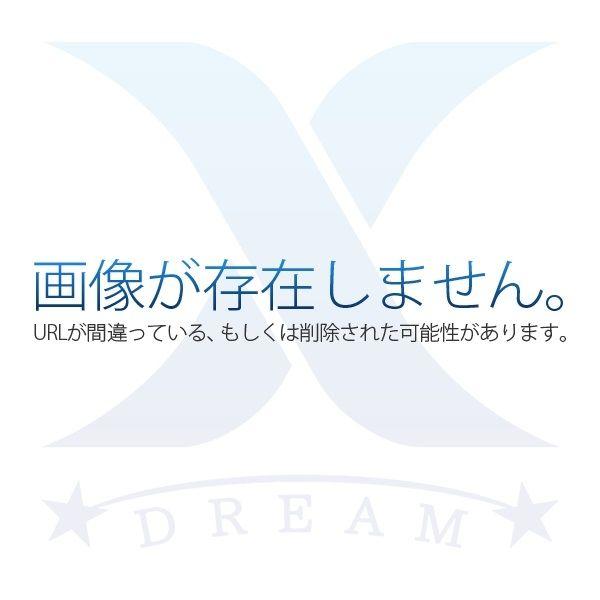 地下鉄桜通線 瑞穂運動場西駅 徒歩4分です! 表紙