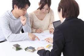賃貸の入居審査に通る人と落ちる人の違い