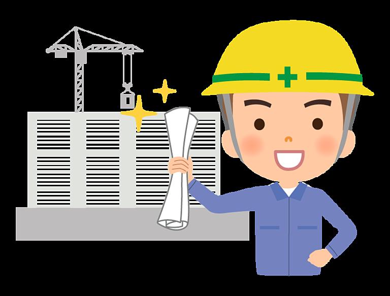 賃貸物件のオーナー様が知っておくべき大規模修繕の基礎知識をご紹介!