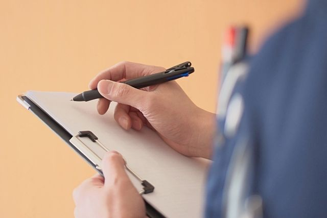 賃貸物件の義務 消防用設備等点検報告制度を守って安心・安全な物件管理を!