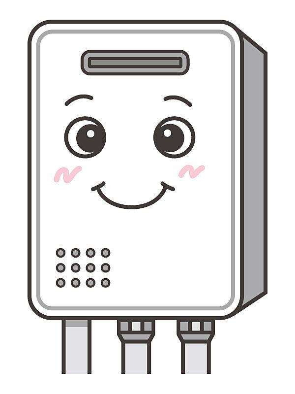 ガス給湯器と電気温水器っていったい何が違うの?