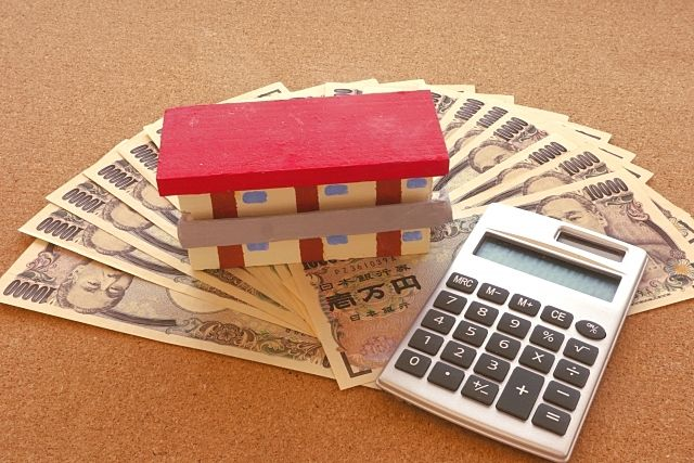 火災保険の特約を知って安心・安全の賃貸経営を実現させましょう!