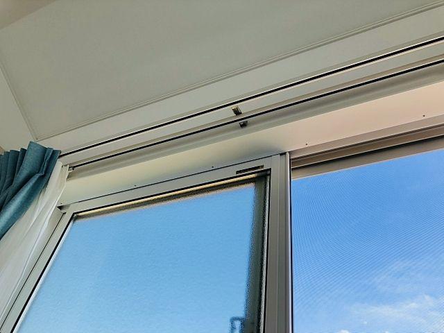 2020年の家賃アップランキングで初ランクインした遮音性の高い窓って?