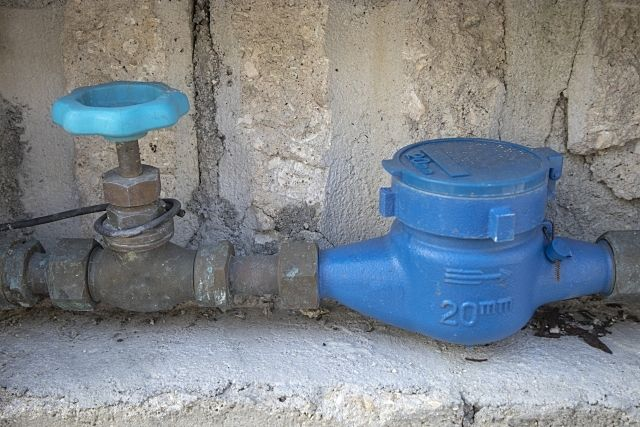 水道管の口径、サイズが違うと何がどう変わるの?